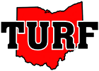 Ohio Turf Solutions LLC